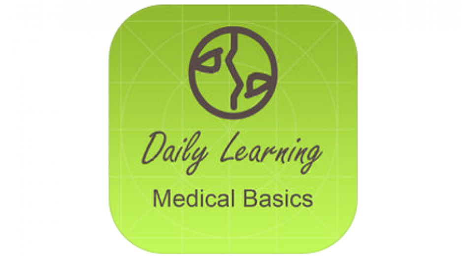 Logo_DailyLearning
